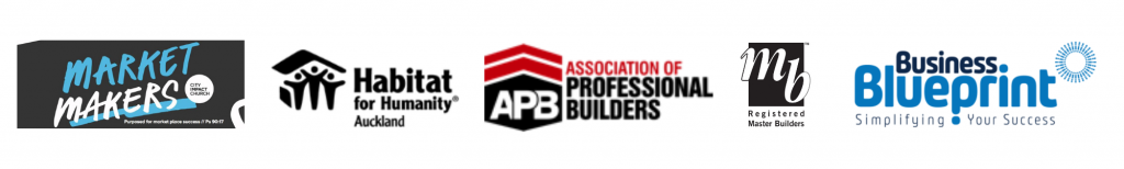 Associated businesses and organisations