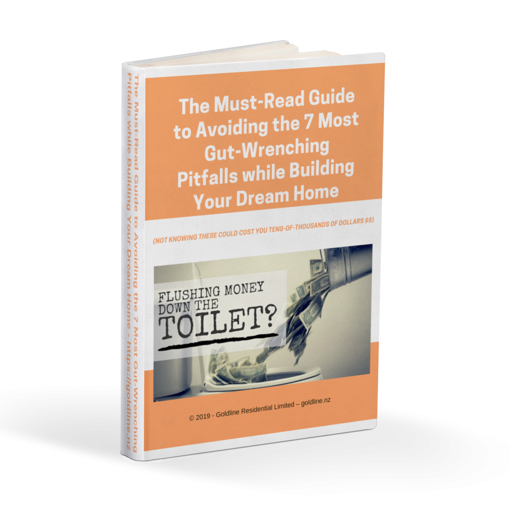 Download our FREE guide here.